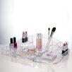 U.S. Acrylic LLC Cosmetics Organizer