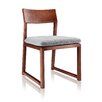 Modani Baden Dining Chair