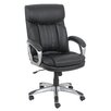 Global Furniture Barcalounger High-Back Executive Chair with Arms