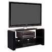Techlink Bench TV Stand