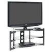 "Techlink Skala Corner TV Stand for TVs 43""-60"""