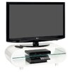"""Techlink Ovid TV Stand for TVs 43""""-60"""""""