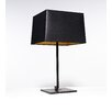 "Axis 71 Memory 23.6"" Table Lamp with Square Shade"
