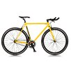 Big Shot Bikes Dakar Single Speed Fixed Gear Road Bike