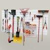 Proslat Gardener Storage and Organization Bundle