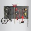 Proslat 10 Piece Mini Hook Kit