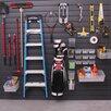 Proslat ProBundle ProBin Storage and Organization Kit