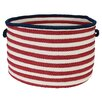 Colonial Mills Patriot Basket