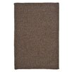 Colonial Mills Westminster Bark Area Rug