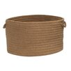 <strong>Renaissance Utility Basket</strong> by Colonial Mills