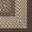 <strong>Tiburon Sample Swatch</strong> by Colonial Mills