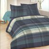 Linen&Moore Malvern Poly Cotton Duvet Set