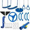 Swing Set Stuff Ultimate Swing Kit