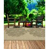 <strong>Veranda Sage Outdoor Rug</strong> by Momeni