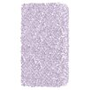 Wildon Home ® Shaggy Raggy Lavender Area Rug