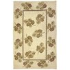 Homefires Birch and Pine Area Rug