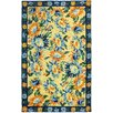 <strong>Sunflower Provence Rug</strong> by Homefires
