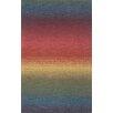 Trans-Ocean Rug Ombre Solid Area Rug