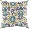 Surya Appealing Aboriginal Pillow Cover