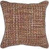 Surya Tantalizing Tweed Pillow