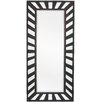 Surya Landen Decorative Mirror