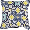 Surya Modern in Morocco Pillow