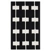 <strong>Printemps Rug</strong> by Surya
