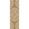 <strong>Centennial Ivory Rug</strong> by Surya