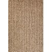 Surya Sonata Brown Area Rug