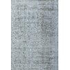 Surya Bellagio Slate Solid Area Rug