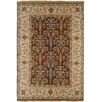 <strong>Sonoma Brown Rug</strong> by Surya