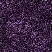 <strong>Nitro Dark Plum Rug</strong> by Surya