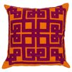 <strong>Surya</strong> 18x18 Down Fill Pillow