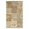 <strong>Cypress Biscotti Rug</strong> by Surya