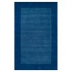 <strong>Mystique Blue Rug</strong> by Surya