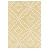 <strong>Harlequin Olive Oil Rug</strong> by Surya
