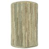 Capel Rugs Manchester Beige Hues Area Rug