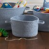 Capel Rugs Custom Classics Basket