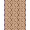 Dynamic Rugs Passion Beige Rug