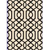 <strong>Dynamic Rugs</strong> Passion Rug