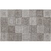 Dynamic Rugs Posh Gray Area Rug