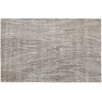 <strong>Posh Rug</strong> by Dynamic Rugs