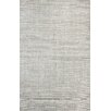 <strong>City Beige Rug</strong> by Dynamic Rugs