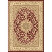 <strong>Legacy Duncaster Red Rug</strong> by Dynamic Rugs