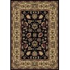 <strong>Conway Rug</strong> by Dynamic Rugs