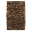 Dynamic Rugs Romance Brown Mix Area Rug