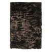 <strong>Dynamic Rugs</strong> Paradise Wine Rug