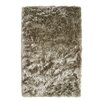 Dynamic Rugs Paradise Taupe Rug