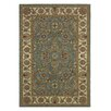 <strong>Splendor Blue Rug</strong> by Dynamic Rugs