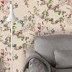 Tres Tintas Barcelona Wall A Porter Daks Wallpaper